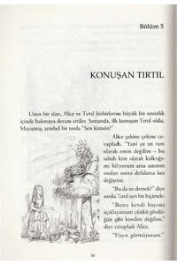 100 Temel Eser Okuma Seti - 20 Kitap - Thumbnail