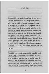 Afacanlar Çetesi Seti - 3 Kitap - Thumbnail