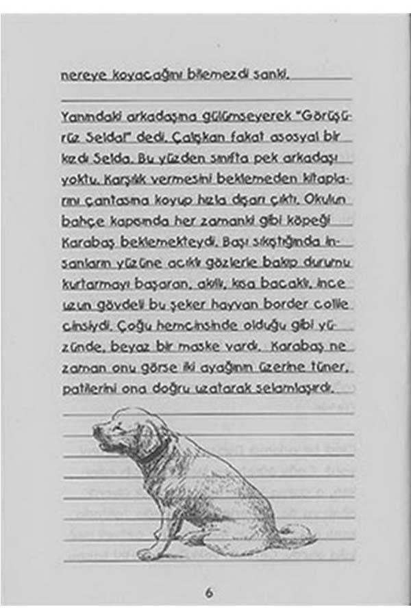 Afacanlar Çetesi Seti - 3 Kitap