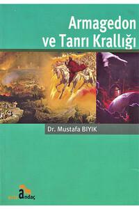 Andaç Yayınları - Armagedon ve Tanrı Krallığı