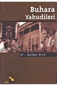 Andaç Yayınları - Buhara Yahudileri