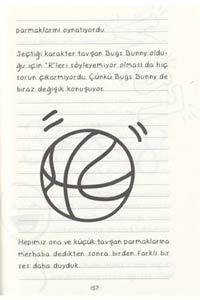Çılgınlar Okulu Serisi - 9 Kitap - Thumbnail