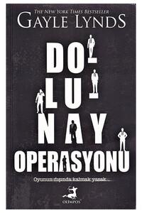 Olimpos - Dolunay Operasyonu