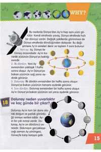 Geleceğin Bilim İnsanı Serisi 5 Kitap - Thumbnail