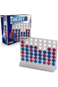 Bemi - Hedef 5 - Zeka ve Strateji Oyunu - Bemi