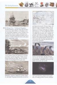 İlk Kütüphanem Seti - 5 Kitap - Thumbnail