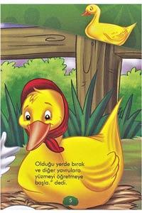İlköğretim İçin Dünya Klasikleri - 40 Kitap - Thumbnail