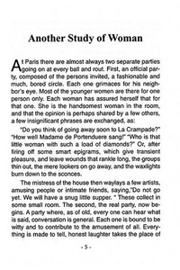 İngilizce Hikaye Seti - Stage 2 - 10 Kitap - Thumbnail
