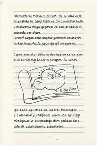 Lisa - 2 Kitap - Thumbnail