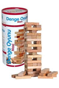 Bemi - Maxi Denge Oyunu 1062 - Bemi Toys