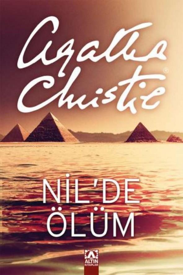 Nil De Ölüm