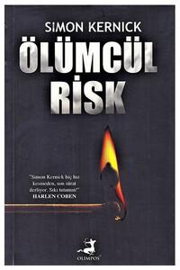 Olimpos - Ölümcül Risk