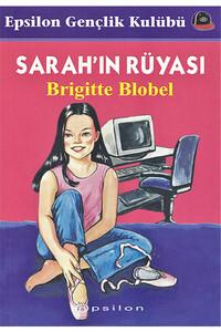 Epsilon Yayınevi - Sarah`ın Rüyası
