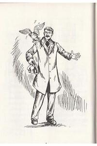 Sherlock Holmes'un Maceraları - Çocuk Klasikleri - Ciltli - Thumbnail