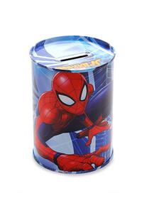 Alpino - Spiderman Metal Kumbara SM6258 - Alpino