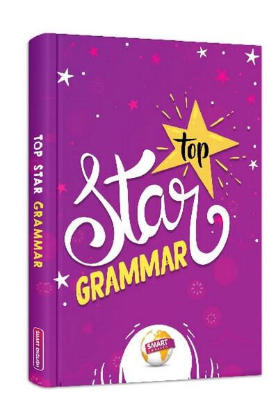 Top Star Grammar - Smart English