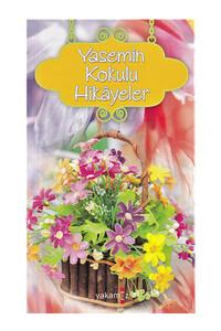 Yakamoz Yayınları - Yasemin Kokulu Hikayeler - Midi Boy