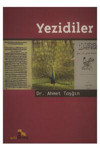 Andaç Yayınları - Yezidiler